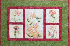 5-Blooms