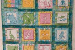 Batik-Dr-Seuss #281