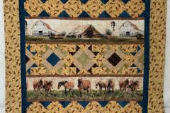 Horses-on-the-Farm #277