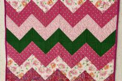 Polka-Dot-Pink  #280