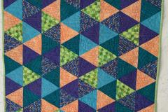 Tumbling-Triangles  #283