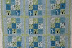 flannel-giraffes. #272