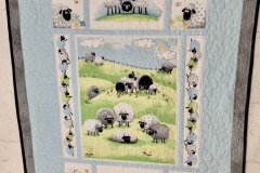 Sheep, #210