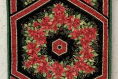 Poinsettia-Pizazz, #147